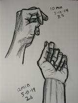 Daily Hand_21.jpg
