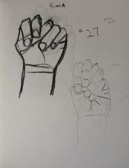Daily Hand_22.jpg
