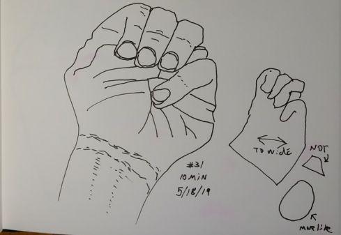 Daily Hand_25.jpg