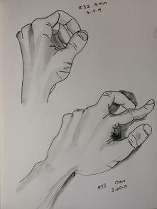 Daily Hand_26.jpg