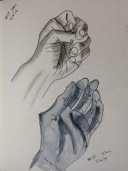 Daily Hand_27.jpg