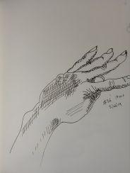 Daily Hand_28.jpg