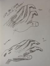 Daily Hand_29.jpg