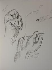 Daily Hand_30.jpg