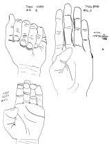 Daily Hand_32.jpg